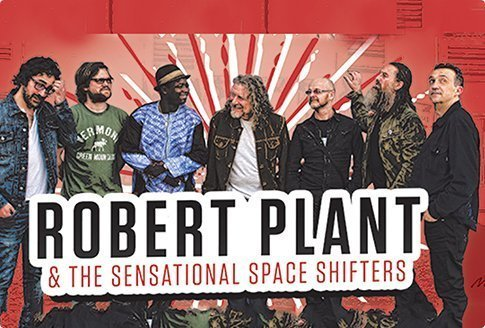 robert-plant-sensational-space-shifters-2015-tour-promo-img