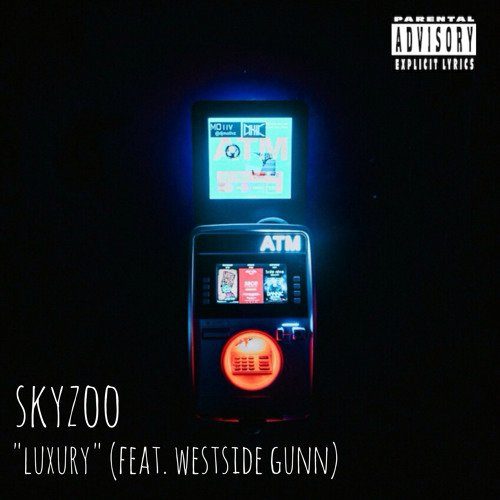 skyzoo-luxury-ft-westside-gunn-soundcloud-official-audio