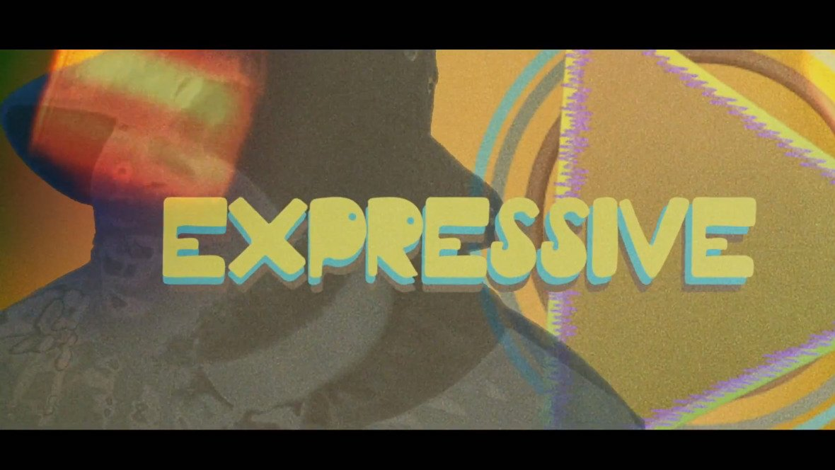"image for article ""Expressive"" - Slum Village ft BJ The Chicago Kid, Illa J, Rosewood 2055 [YouTube Official Music Video]"