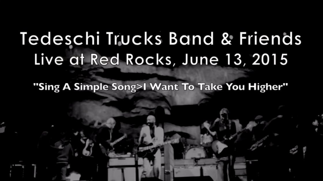 tedeschi-trucks-band-encore-red-rocks-sly-stone-title-screen