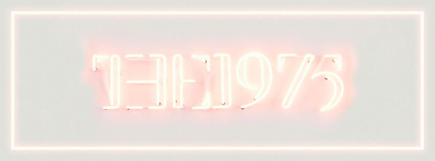 the-1975-image-2015-tour