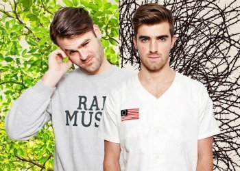 the-chainsmokers-tour-dates-music-news