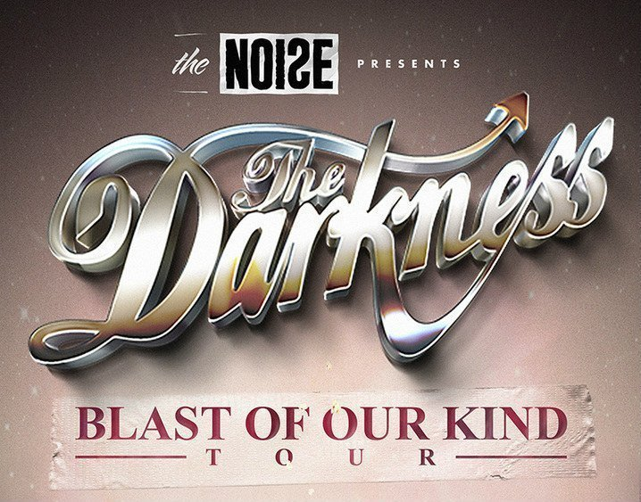 the-darkness-blast-of-our-kind-tour-2015-photo-1