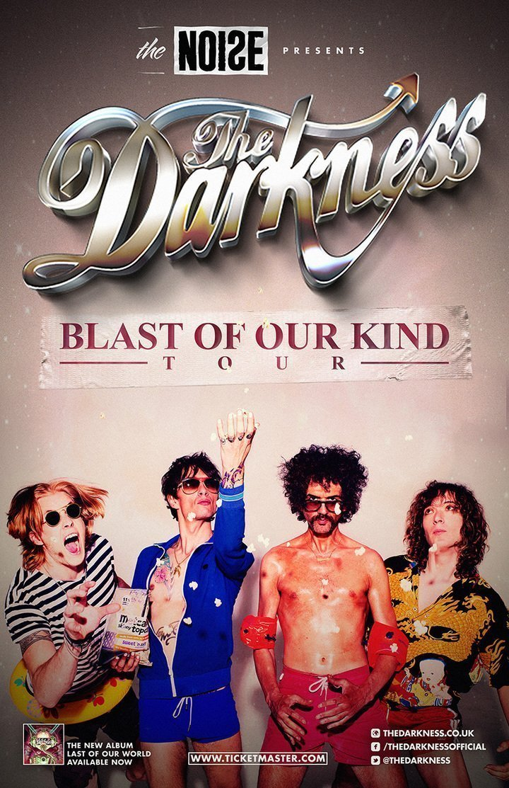 the-darkness-blast-of-our-kind-tour-2015-photo