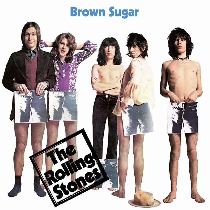 the-rolling-stones-eric-clapton-brown-sugar