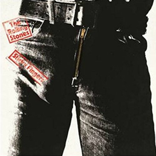 "image for article ""Sticky Fingers"" (Super Deluxe Reissue) - The Rolling Stones [Official Full Album Stream]"