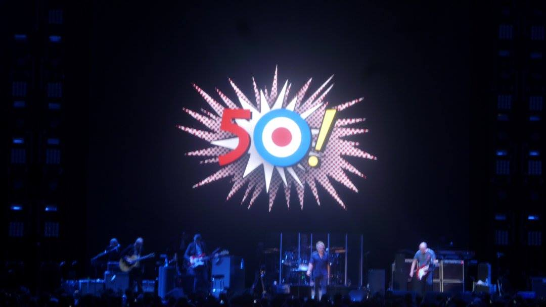 the-who-barclays-center-2015-band-stage