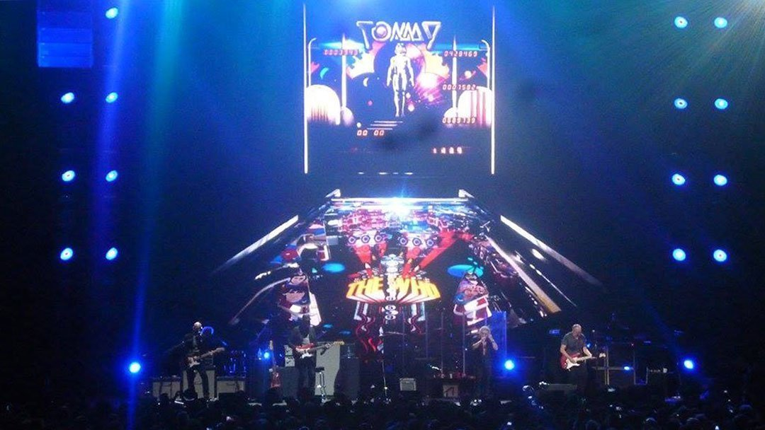 the-who-barclays-center-2015-pinball-wizard-tommy