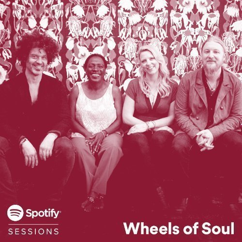 wheels-of-soul-spotify-2015-cover-art