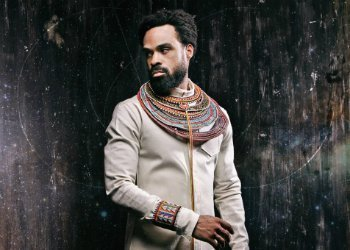 Bilal-Artist-Page