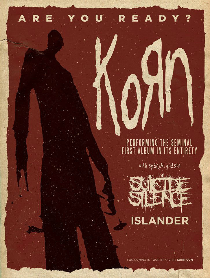Korn-2015-US-Tour-Dates