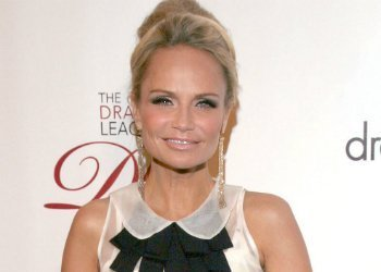 image for event Kristin Chenoweth