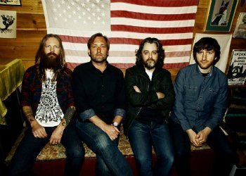 image for article Minus the Bear 2015 Tour Dates & Ticket Presale Offer Code Announced