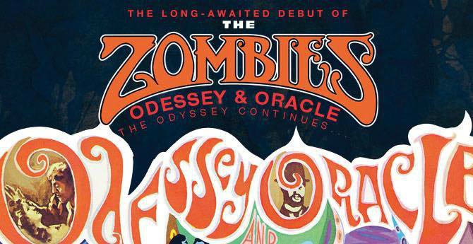 Zombies-2015-US-Tour