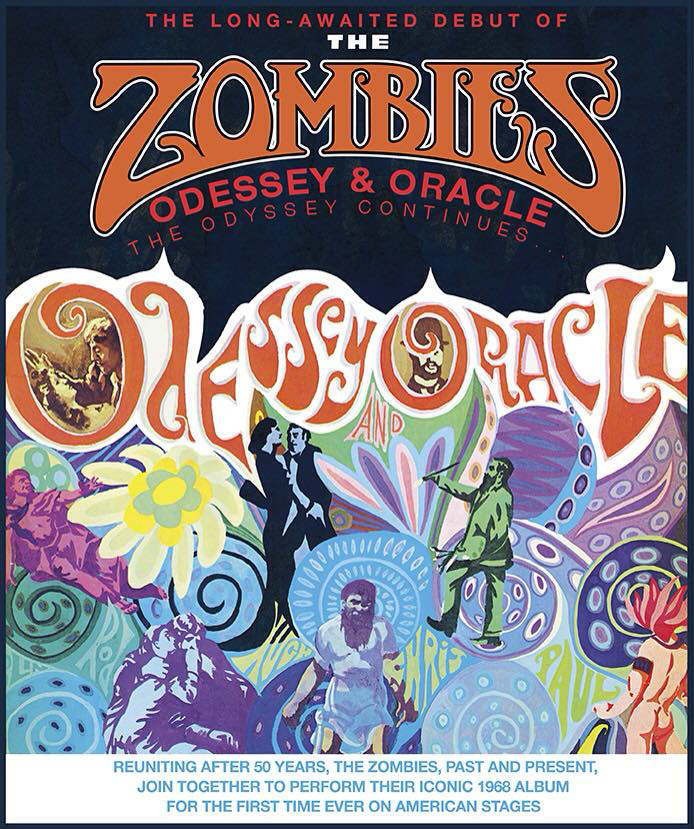 Zombies-2015-US-Tour-Boston-New-York-San-Francisco