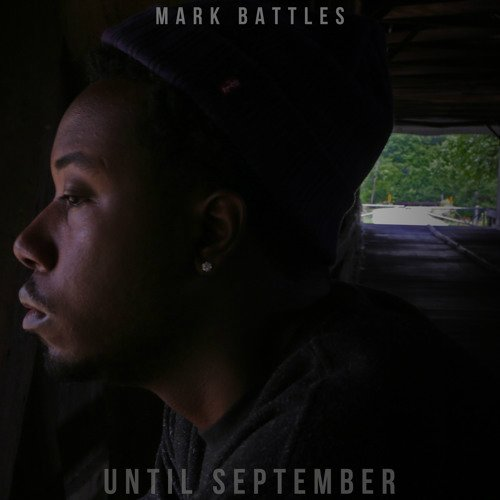 "image for article ""Be You"" - Mark Battles ft Curren$y (Prod. by J.Cuse) [SoundCloud Audio Stream]"