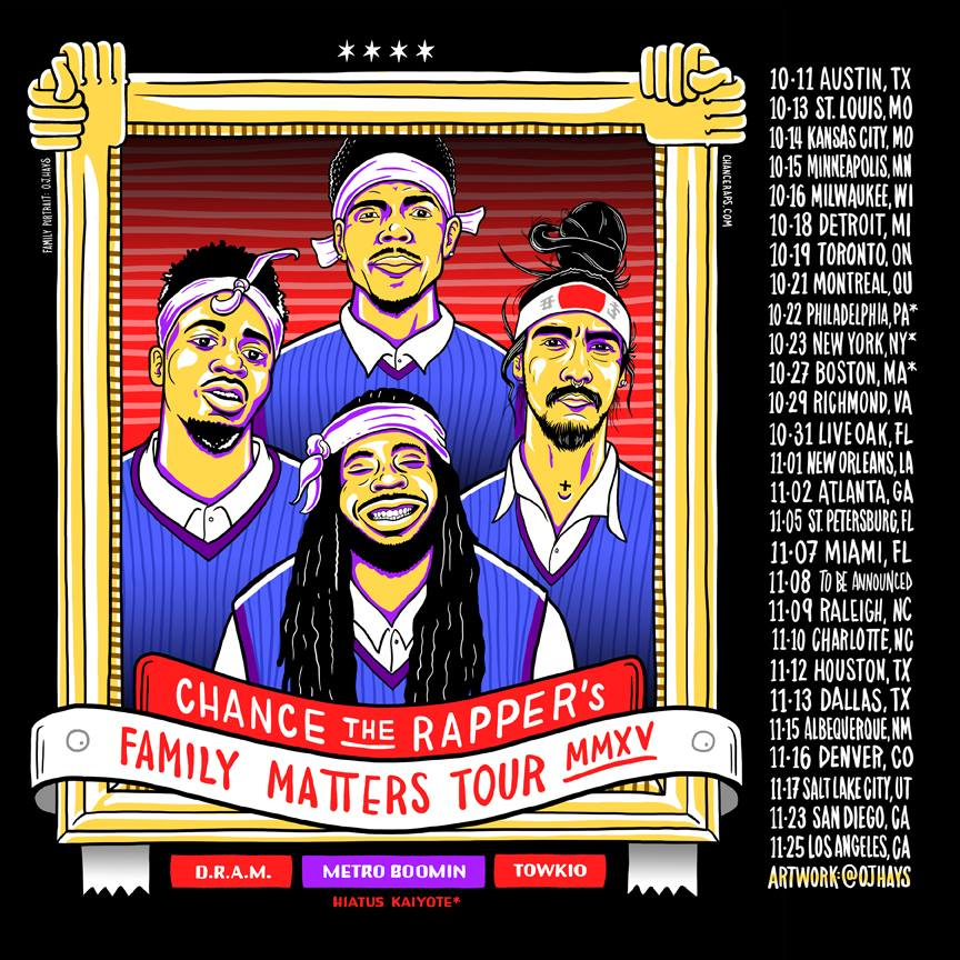 chance-the-rapper-family-matters-tour-2015-artists