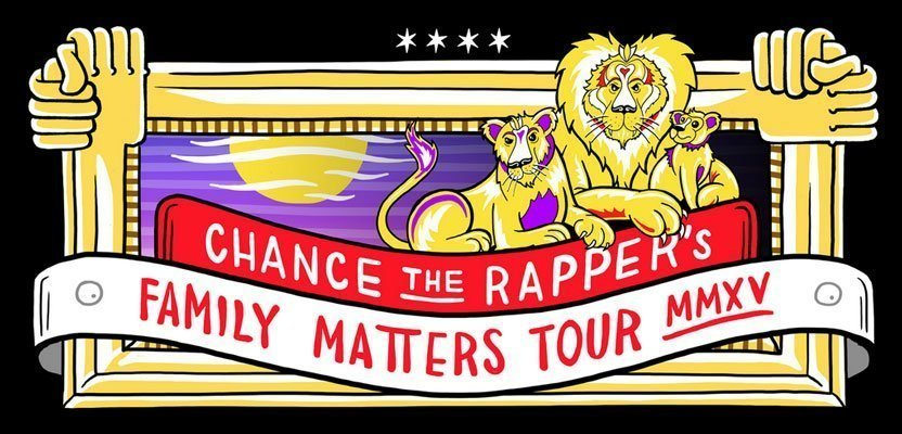 chance-the-rapper-family-matters-tour-2015-baner