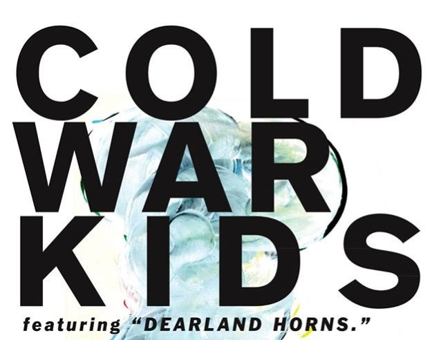 cold-war-kids-2015-tour-october-photo-feature