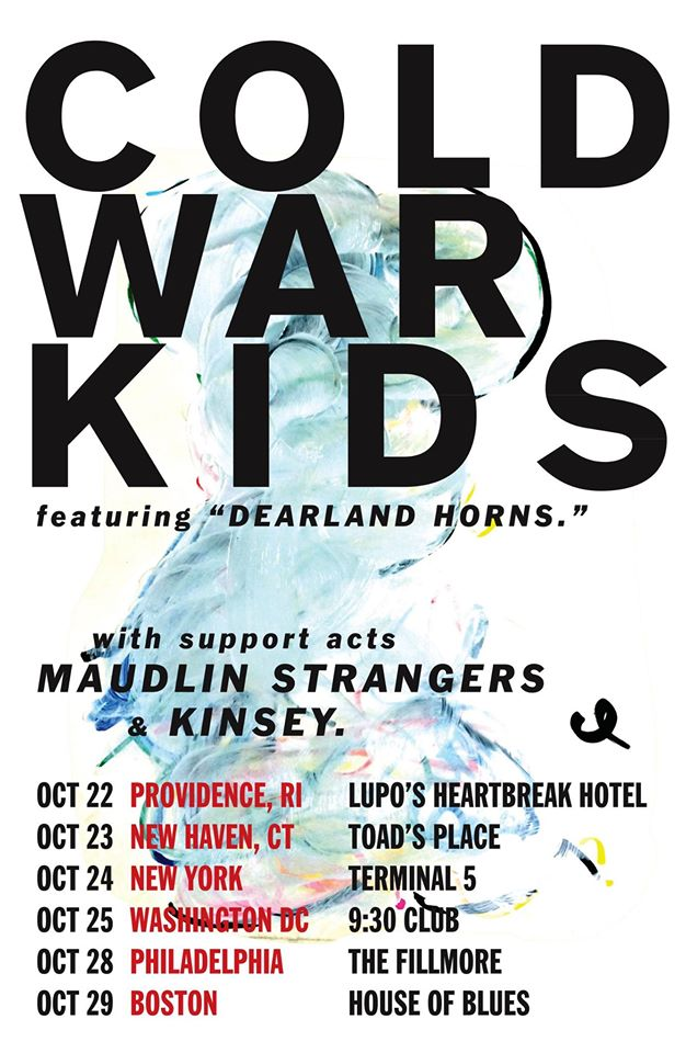 cold-war-kids-october-2015-shows-photo