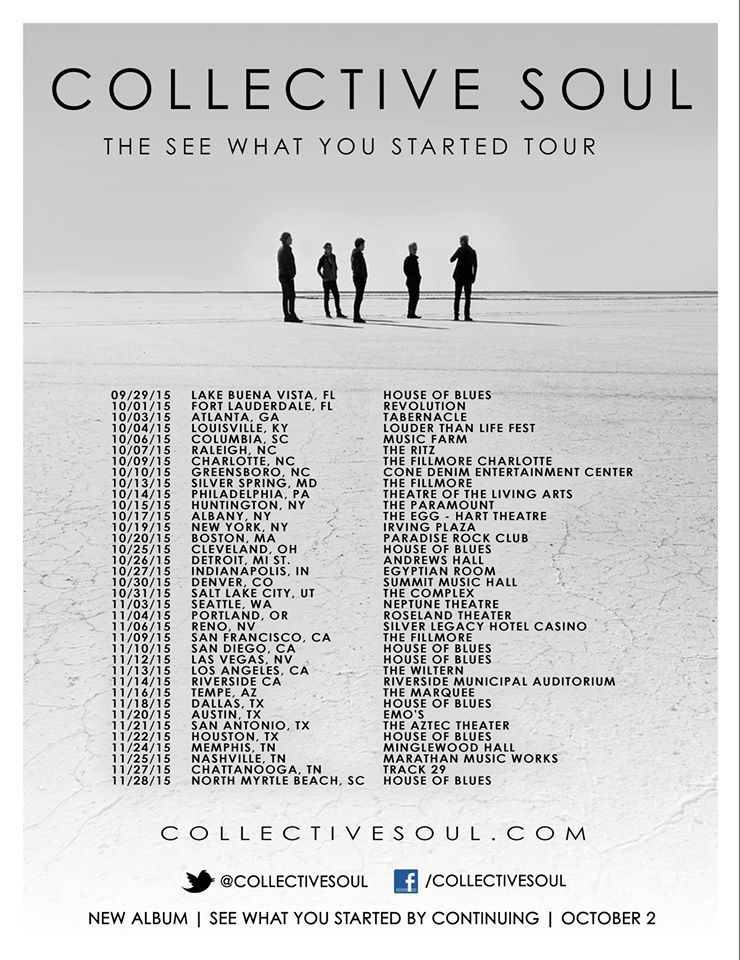 collective-soul-see-what-you-started-2015-tour-photo