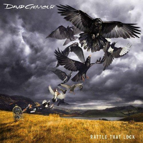 david-gilmour-rattle-that-lock-album-cover-art.jpg (500×500)