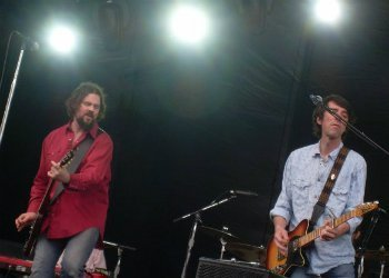 drive-by-truckers-tour-dates-music-news
