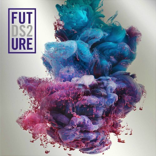 "image for article ""DS2"" (Deluxe Edition) - Future [Official Full Album Stream]"