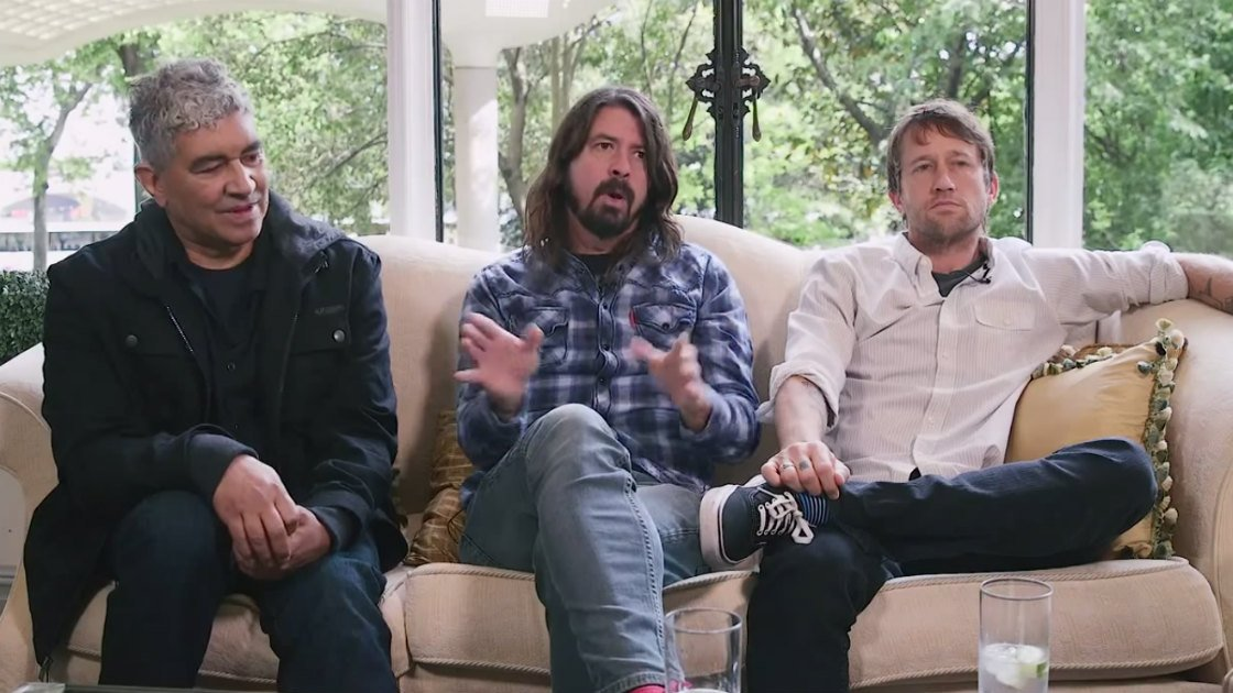foo-fighters-interview-making-of-everlong