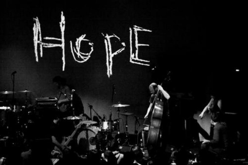 image for article Godspeed You! Black Emperor Announce 2015 North America & Europe Tour Dates: Ticket Info