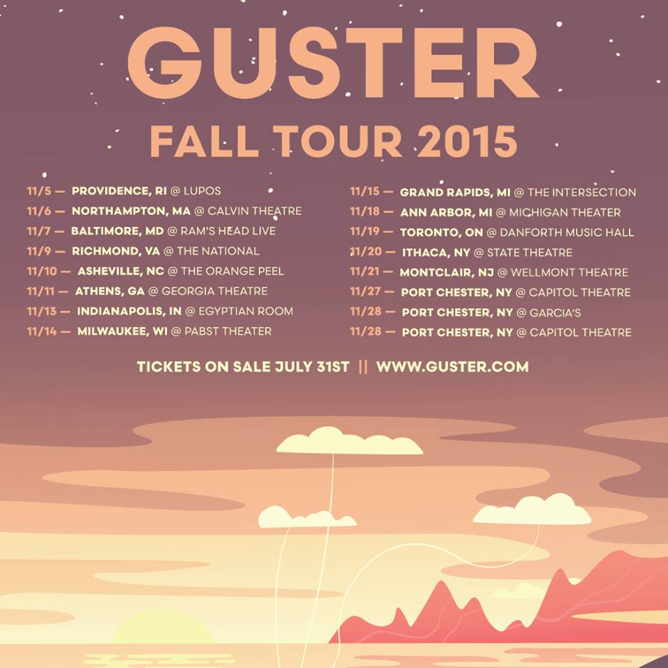 guster-2015-tour-dates-photo
