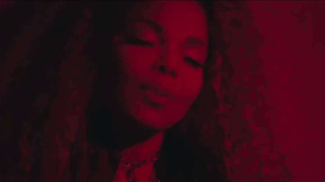 janet-jackson-no-sleeep-music-video-j-cole-youtube-2015