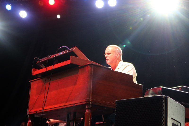 john-medeski-the-word-nyc-2015