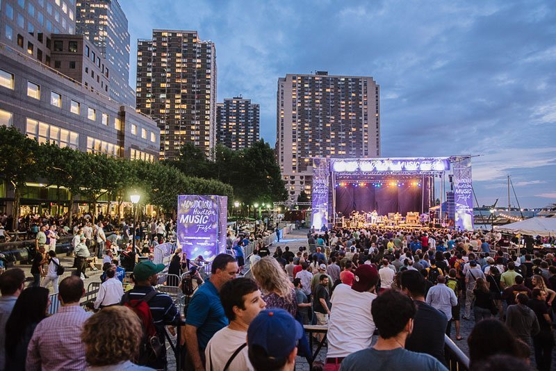 lowdown-hudson-music-fest-2015-nyc-arts-brookfield
