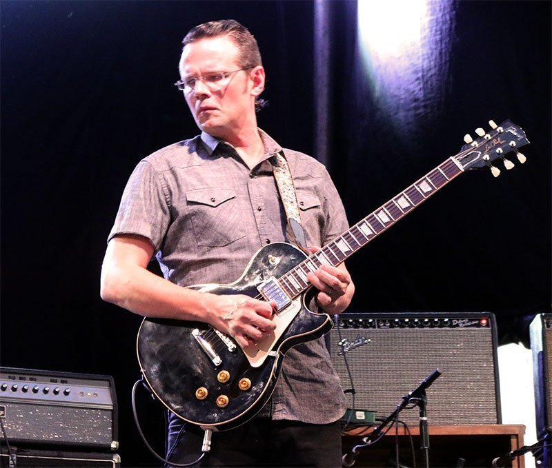 luther-dickinson-word-les-paul-2015-nyc