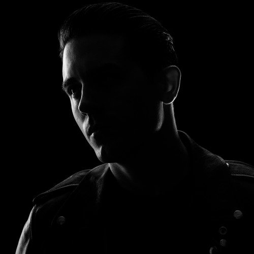 "image for article ""Running"" - G-Eazy ft Gabriel Garzón-Montano (Prod. by Michael Keenan) [SoundCloud Audio Stream]"