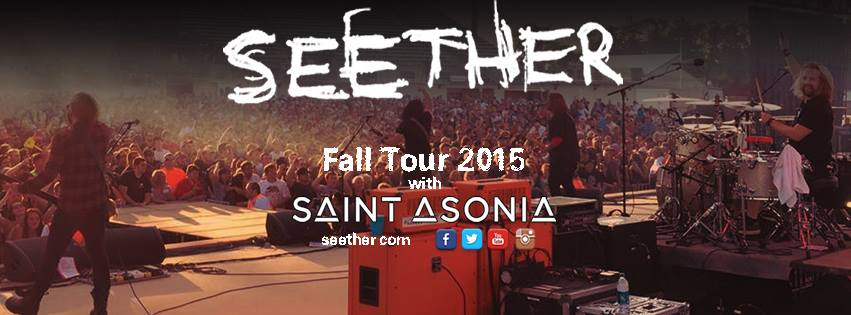 seether-2015-fall-tour-saint-asonia-photo
