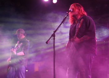 seether-tour-dates-music-news
