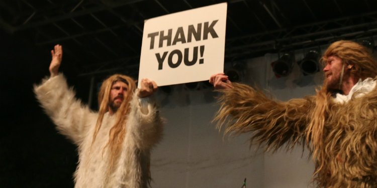 super-furry-animals-the-end-4-knots-music-festival-2015