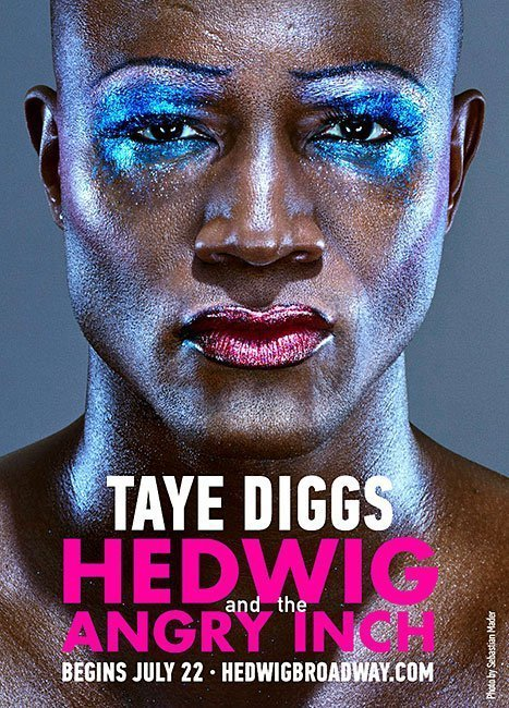 taye-diggs-hedwig-and-the-angry-inch-broadway-2015-glitter