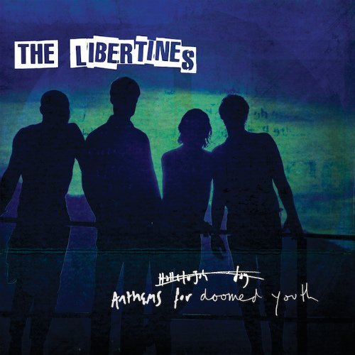 the-libertines-anthems-for-doomed-youth-album-cover-art