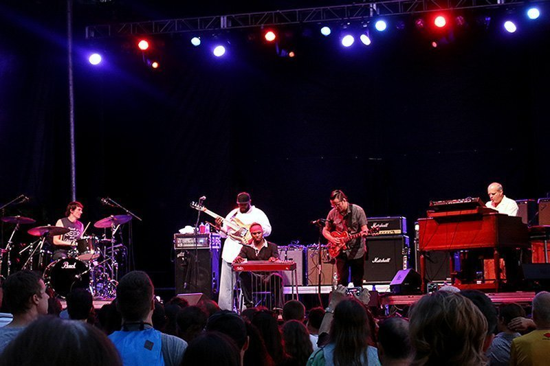 the-word-lowdown-hudson-fest-2015-nyc-review