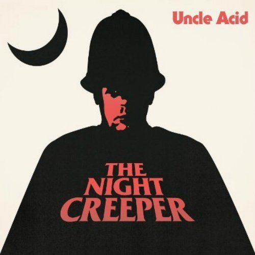 uncle-acid-and-the-deadbeats-the-night-creeper-album-cover-art