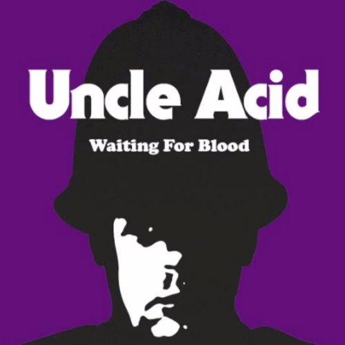 uncle-acid-and-the-deadbeats-waiting-for-blood-cover-art