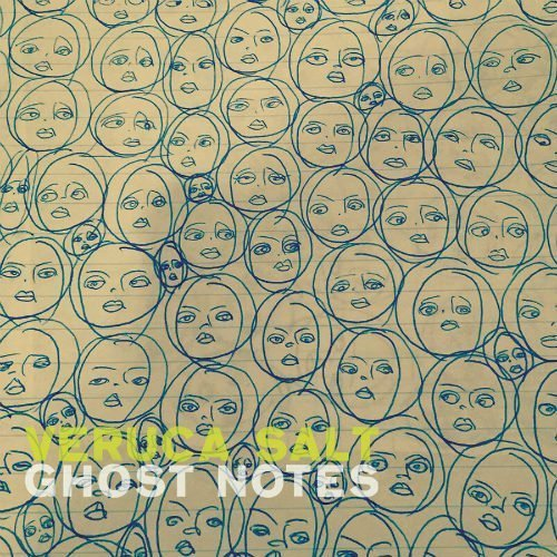 veruca-salt-ghost-notes-album-cover-art