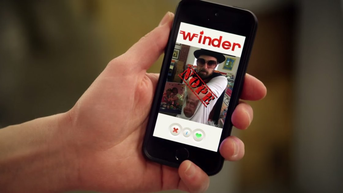 weezer-go-away-music-video-winder-tinder