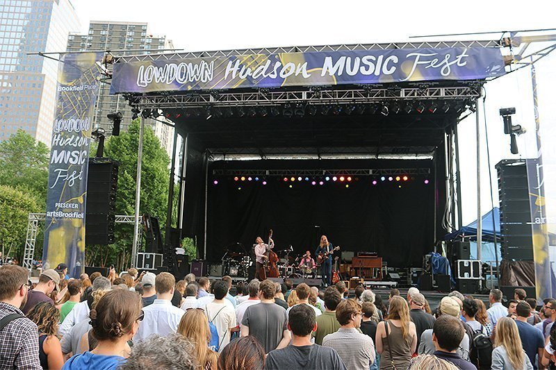 wood-brothers-lowdown-hudson-music-fest-2015-review