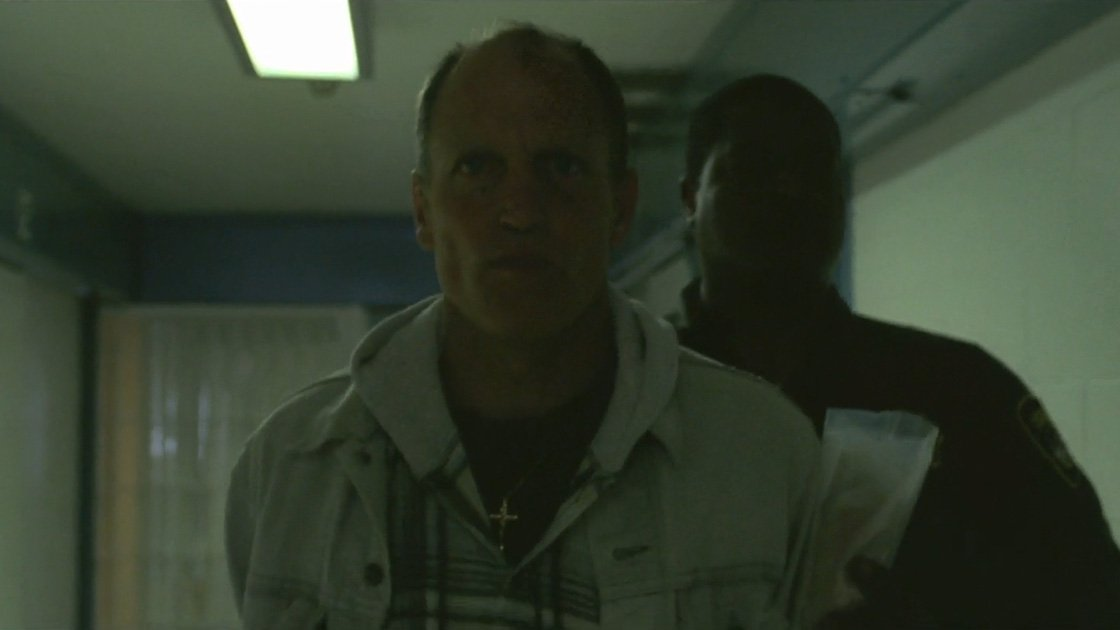 "image for article ""Song for Someone"" - U2 ft Woody Harrelson [YouTube Official Music Video + Behind-The-Scenes]"