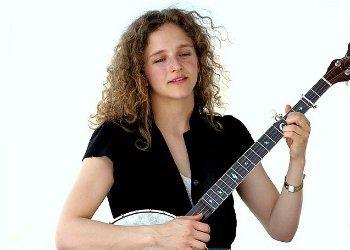 Abigail-Washburn-tour-dates-music-news