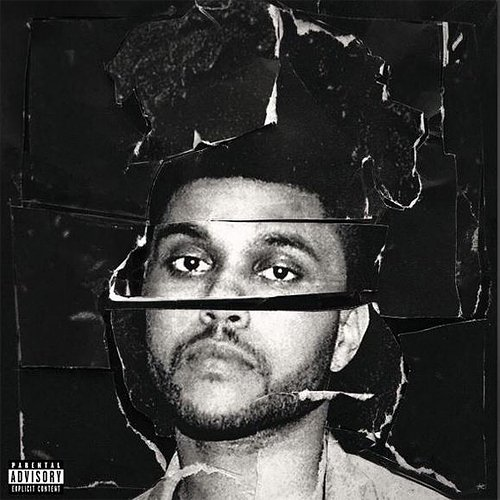 The-Weeknd-Beauty-Behind-The-Madness-Album-Cover-Art-2015